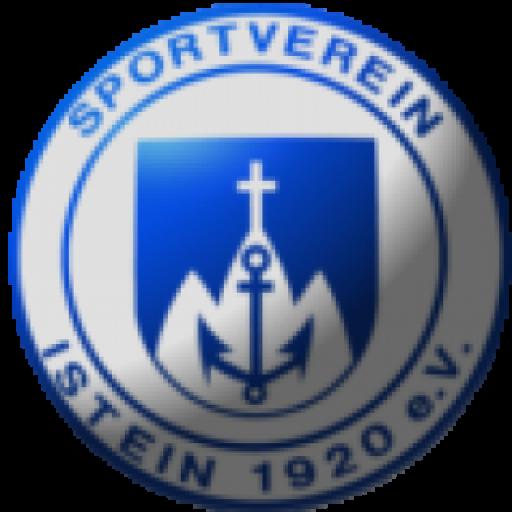 Sportverein Istein 1920 e.V.